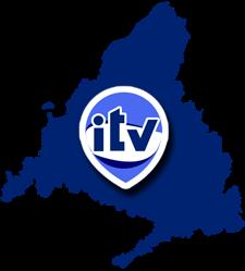 mapa-itv_001