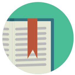documentacion-informe-itv